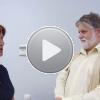 Действительно ли методы Многомерной медицины помогают в лечении?