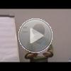 Открытое заседание Международного Клуба Многомерной медицины им. Л.Г. Пучко. Доклад Т.К. Соколовой. Загрузка личного биокомпьютера. Последние открытия в области функционирования головного мозга человека. Нейропластичность мозга.